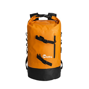 Waterproof Tube Outdoor Bags