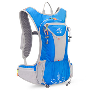 Riding Backpack