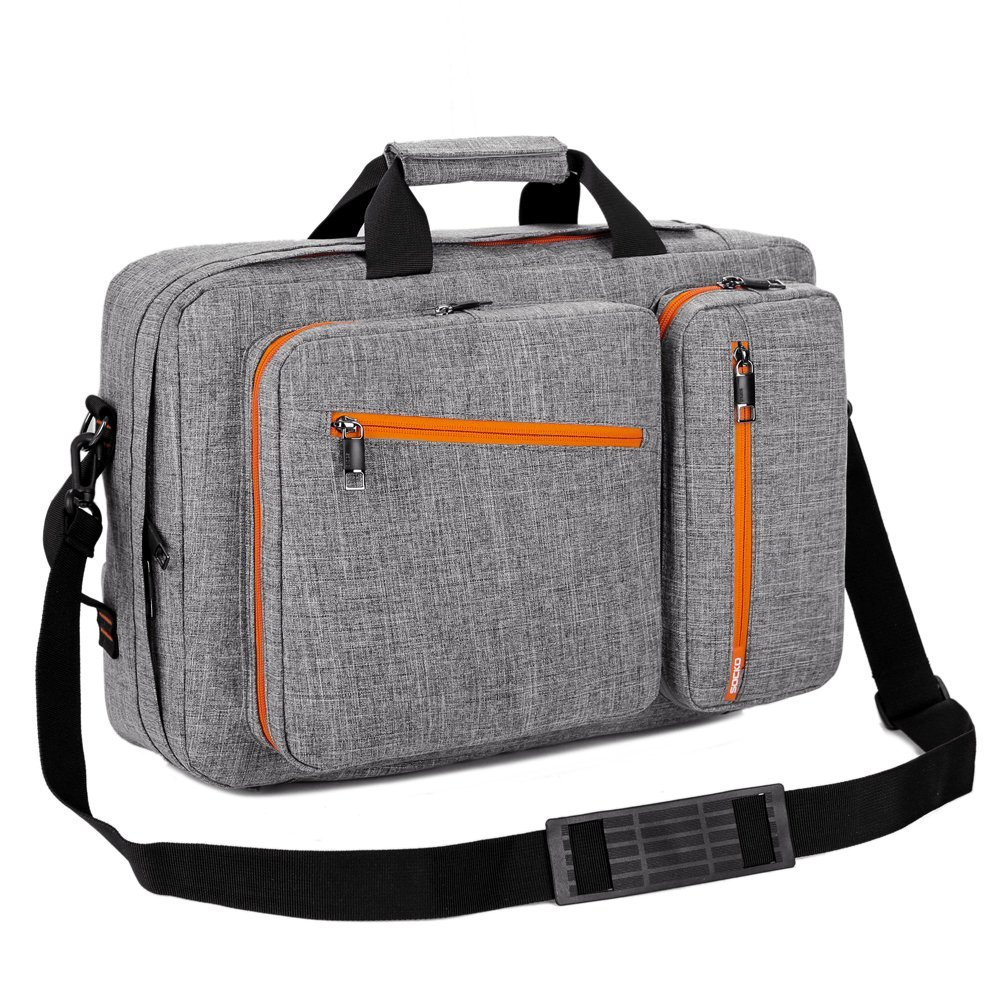 2019 Business Anti Theft Computer Bag Durable Casual Laptop Backpack
